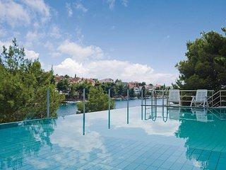 Villa the Beauty of Sibenik