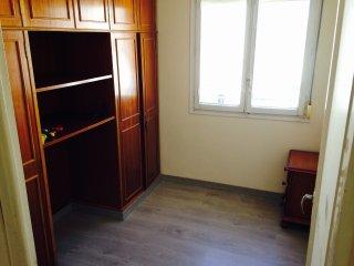 Precioso y céntrico piso en Jaca