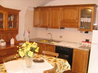 Bed and Breakfast da Antonella
