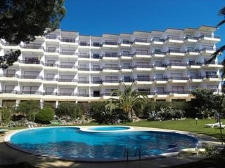 Mar Bel Sol (JA) 2 Bedroom Apartment - AL