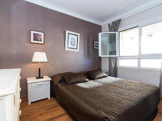 Apartment 114 - 897