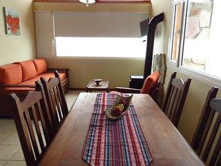 Departamento 2 dormitorios en Bariloche, Patagonia, Argentina