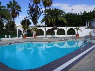 Traum-Meerblick,Terrasse,Pool,Küche,Regendusche Wlan