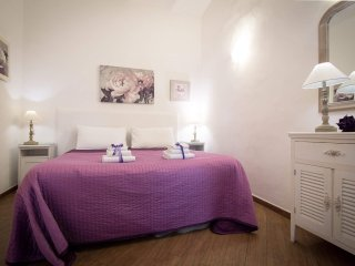Lovely apartment close to the Vatican and metro