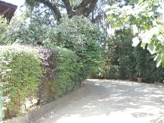 Casale Villa Irina