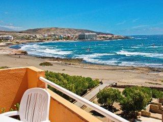Marineda ocean view, El Medano