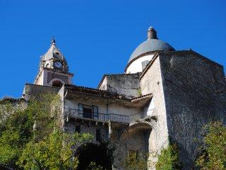 Casale San Felice