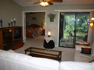 S4410 Sea Woods Villa