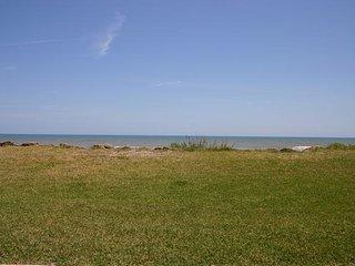 CH110 - Chadham-by-the-Sea, New Smyrna Beach