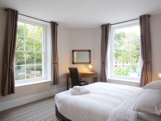 Railway Hotel Apartments - 103