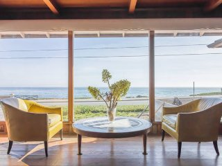 Ocean Moderne