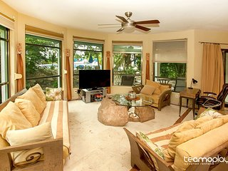Paseo del Sol, 101 cenote, 2 bedrooms 5*