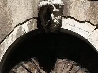 Luminoso ed accogliente vicino a San Marco