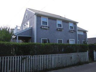 SOKOTUCKET 133949, Nantucket