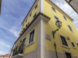 Villa Graça