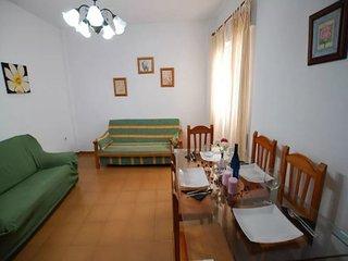 Apartment in Conil - 104361, Conil de la Frontera