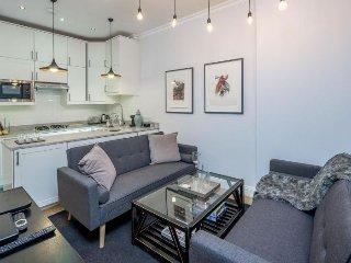 Linden Gardens Duplex I apartment in Hammersmith …