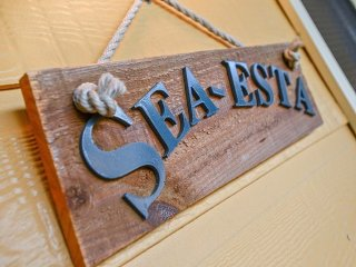 SA Holiday House: 'Sea-esta' - Family and Pet Friendly