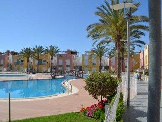 Laguna Beach Apartament AP 5A-02