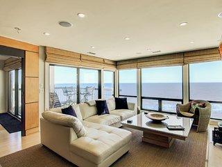 1403 Ocean Club