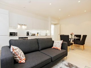 116. COZY 1BR FLAT BY COVENT GARDEN - THE STRAND - ST. PAUL'S CATHEDRAL