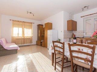 Apartment 12775