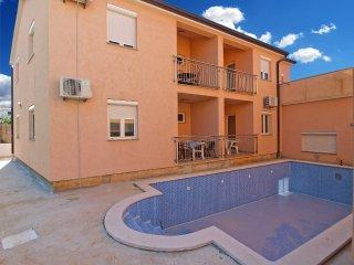 Apartment 12779