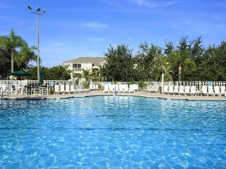 Windsor Palms Resort - Town House 3 BD / 3 BA - Sleeps 6 - Platinum - RWP371