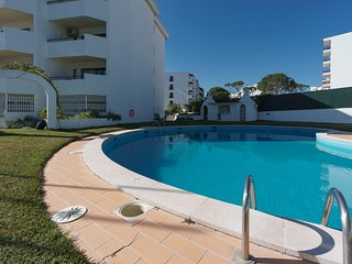 Selway Blue Apartment, Vilamoura, Algarve