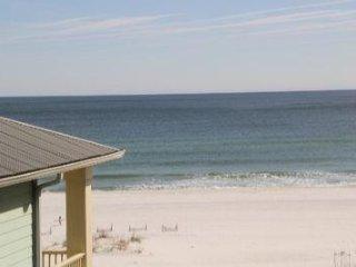 Sugar Beach 335