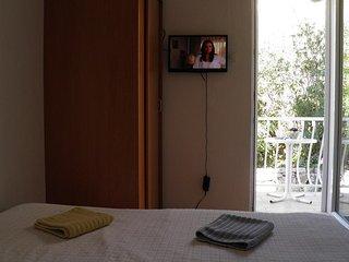Double room Jasna 3