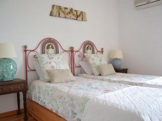 Carob Tree Room (20min away from Albufeira)