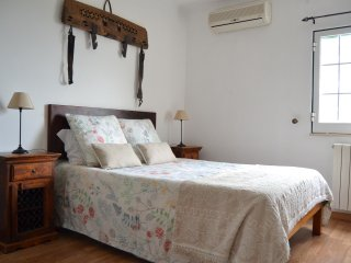 Fig Tree Room (20min drive from Albufeira)