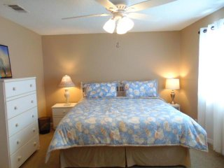 Ocean Walk Resort  N1 3 bdrm