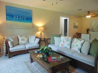 Ocean Walk Resort A1 1 bdrm