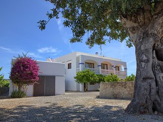 beautiful house in a quiet location, Santa Eulalia del Río