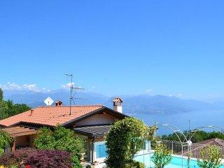 Villa Marinaio