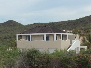 Pulmo Beach Cottages - Seaview Cottage
