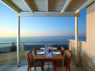 Gaia house - Relax e sole!, Rethymnon
