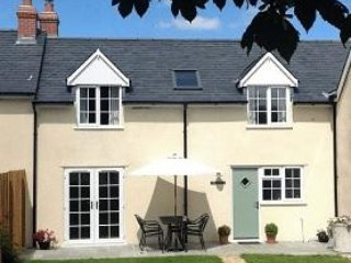 Rose Cottage, Pole Rue Farm, Combe St Nicholas