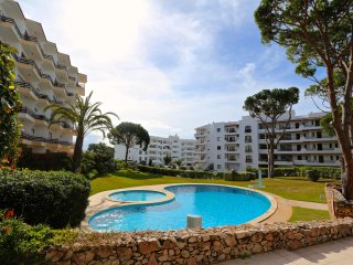 Manage Marbel Sol CD122 | 2 Bed | 2 Bath | Air Cond | Vilamoura