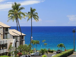 Kamaole Sands #8-310, 1Bd/1Ba Unit, Garden View, Sleeps 4,  Great Rates!
