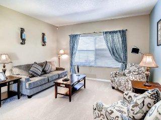 West Haven - 4BD/3BA Pool Home - Sleeps 8 - Platinum