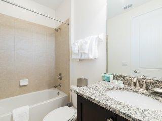 Reunion Resort - 5BD/4.5BA Pool Home - Sleeps 12 - Platinum