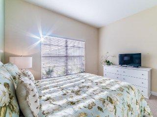 Story Lake Resort - 5BD/4BA Town House - Sleeps 16 - Platinum - RSL504