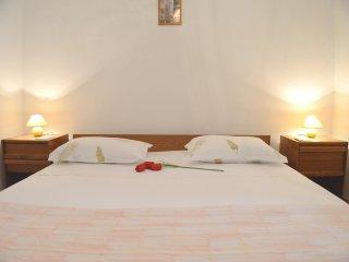 Apartment Cupido 4