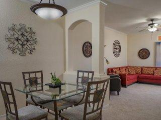 Catalina Foothills Vacation Rental