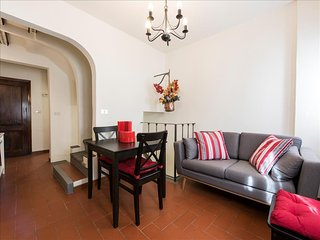 Gauguin - Beautiful duplex ideal for families!