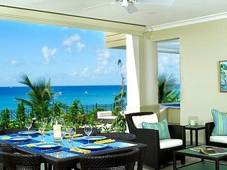 Sandy Cove 102, Barbados