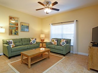 Paradise Palms - 4BD/3BA Town Home - Sleeps 8 - RPP4216